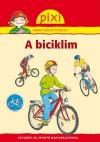 Hanna Sörensen - A biciklim