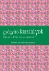 Koronczai-Fekete (Szerk.) - Tilly Lister - Gy�gy�t� krist�lyok