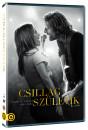 Bradley Cooper - Csillag születik - DVD