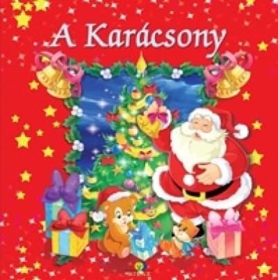 - A Karácsony
