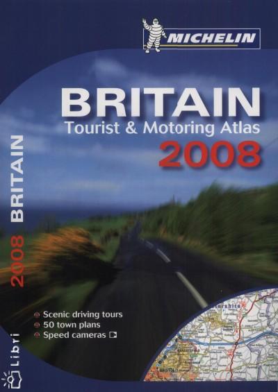 - Britain
