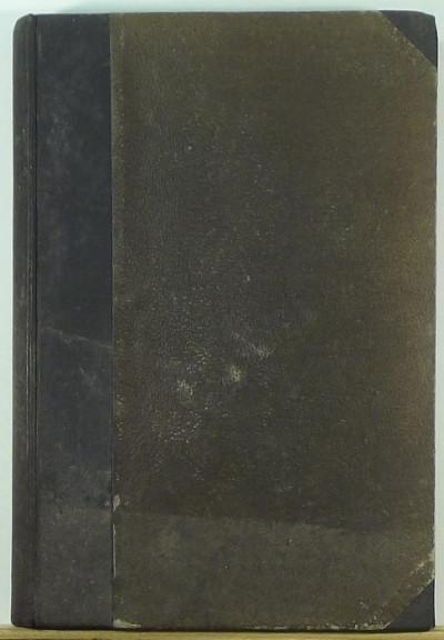 Tiefenthaler József  (Szerk.) - Örökimádás 1911. XII. évfolyam
