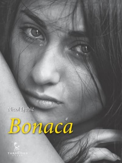 Nicol Ljubiæ - Bonaca