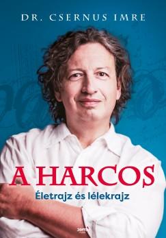 A harcos