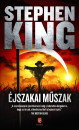 Stephen King - Éjszakai műszak
