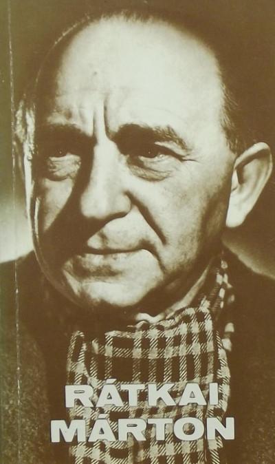 Szomory György - Rátkai Márton