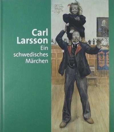 Johann Georg Prinz Von Hohenzollern  (Szerk.) - Carl Larsson