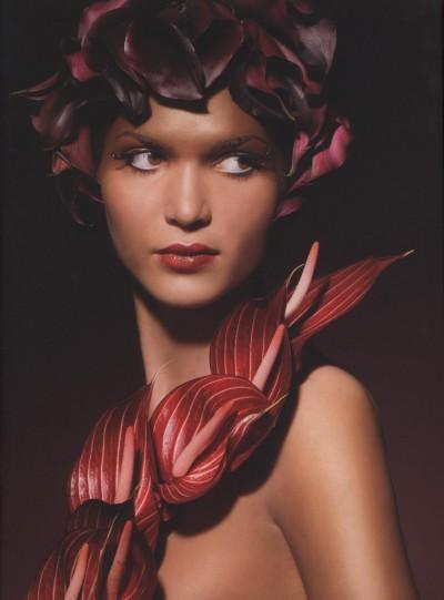 Martin Pederson - Graphis Photography Annual 2009