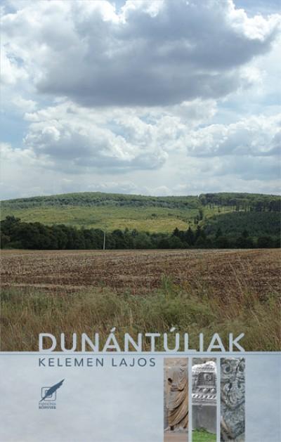 Kelemen Lajos - Dunántúliak