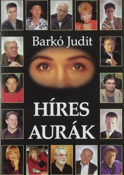 - Híres Aurák
