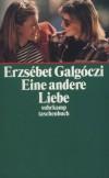 Galg�czi Erzs�bet - Eine andere Liebe