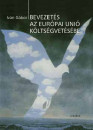Iv�n G�bor - Bevezet�s az Eur�pai Uni� k�lts�gvet�s�be