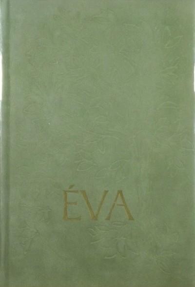 - Éva