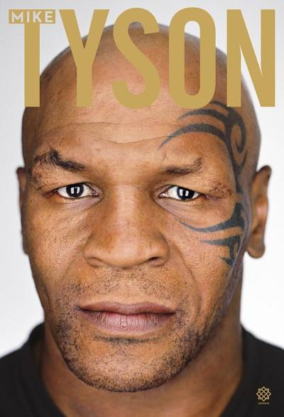 Larry Sloman - Mike Tyson - Kendőzetlen igazság