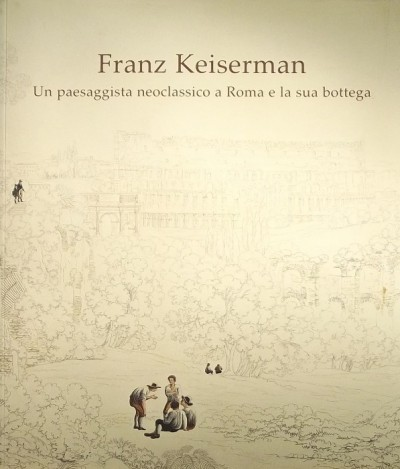 Fabio Benzi  (Szerk.) - Franz Keiserman