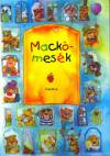 - Mack�mes�k