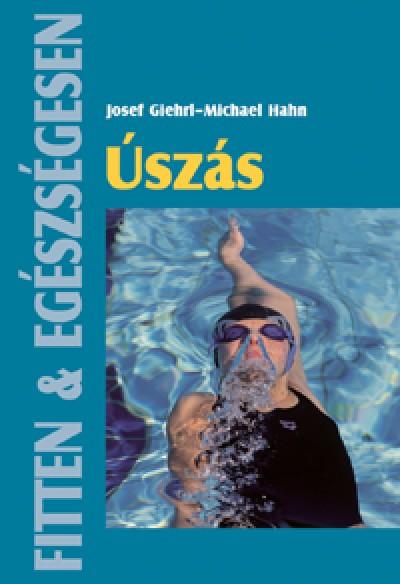Josef Giehrl - Michael Hahn - Úszás