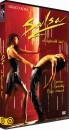 Boaz Davidson - Salsa - A legforróbb tánc - DVD