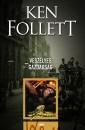Ken Follett - Vesz�lyes gazdags�g