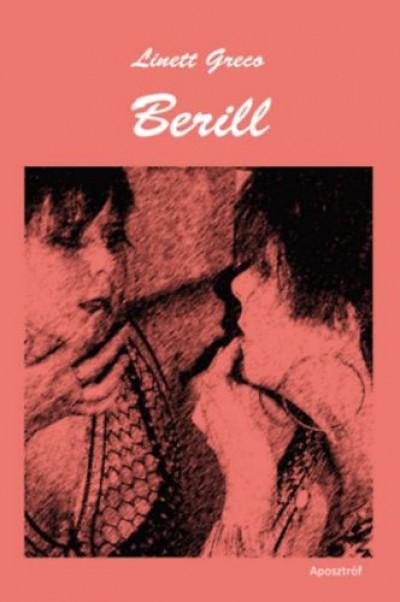 Linett Greco - Berill