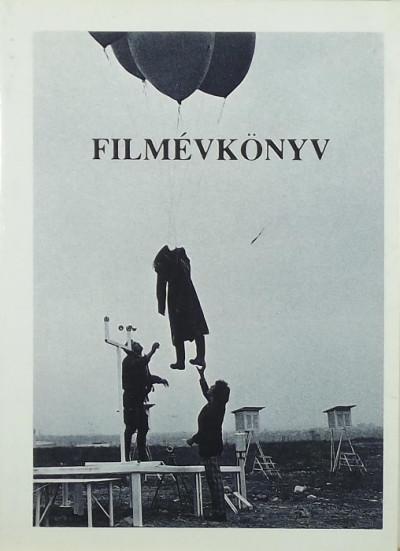 - Filmévkönyv 1991