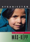 Toperczer Istv�n - Afganiszt�n m�s-k�pp