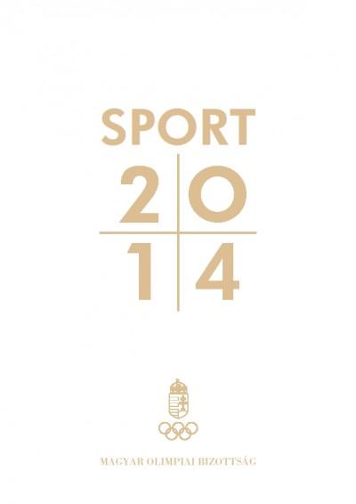 - Sport 2014