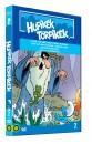 - Hupikék törpikék - A sorozat 7. rész - DVD
