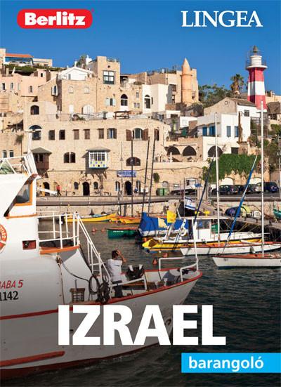 - Izrael - Barangoló