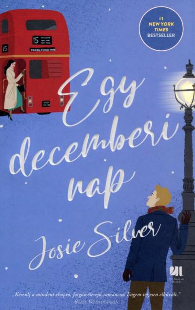 Josie Silver - Egy decemberi nap