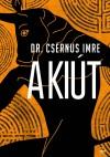 Dr. Csernus Imre - A ki�t