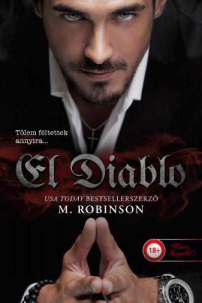 M. Robinson - El Diablo