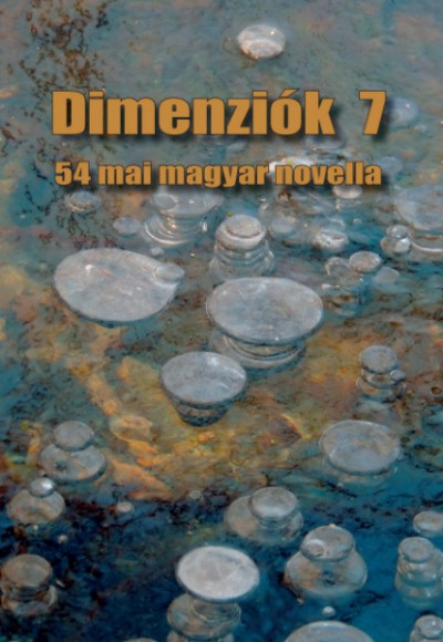 - Dimenziók 7