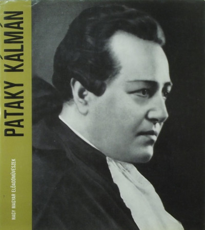 Molnár Imre - Somogyi Vilmos - Pataky Kálmán
