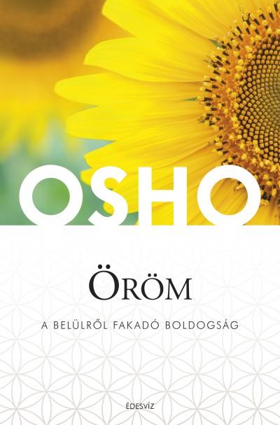 Osho - Öröm