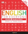 - English for Everyone: Kezdő 1. munkafüzet