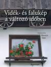 Kov�ch Imre (Szerk.) - Vid�k- �s faluk�p a v�ltoz� id�ben