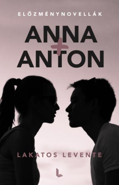 Lakatos Levente - Anna+Anton