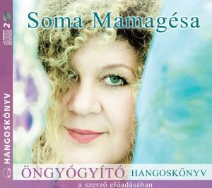 Soma Mamag�sa - Soma Mamag�sa - �ngy�gy�t� - Hangosk�nyv