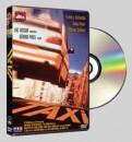 Gérard Pires - Taxi - DVD