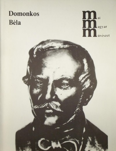 Losonci Miklós - Domonkos Béla életútja