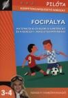 Balogh Magdolna - Focip�lya - Matematikai gyakorl� a m�r�shez �s a ker�let-, ter�letsz�m�t�shoz