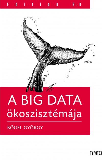 Bőgel György - A Big Data ökoszisztémája