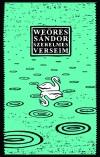 We�res S�ndor - Szerelmes verseim