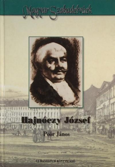 Poór János - Hajnóczy József