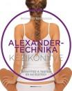 Richard Brennan - Az Alexander-technika kézikönyve