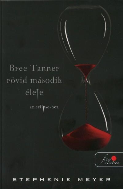 heiß-verkauf freiheit preiswert kaufen Gutscheincode Bree Tanner rövid második élete Stephenie Meyer pdf ...