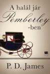 P.d. James - A hal�l j�r Pemberley-ben