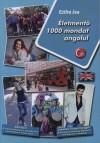 Czifra �va - �letment� 1000 mondat angolul