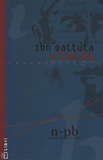 Tim Ibn Battutah - Utazás